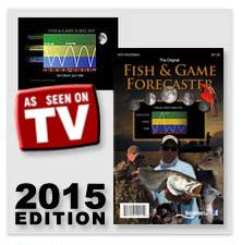 FG1v1-2015-product