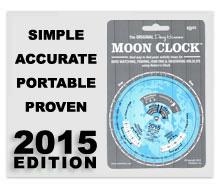 fg2v1-2015-product